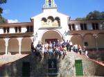 Ermita Ntra. Sra. de Belen 1984