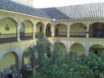 Palacio de Congresos de Córdoba