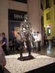 Jean D'Aire de Rodin