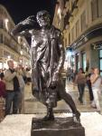 Jacques de Wissant de Rodin