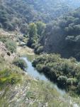 rio guadiaro